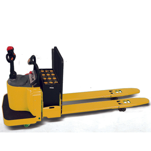 3.5Ton ELectric Pallet Truck 3500KG ELEP-35H 510/520/530 Rider Double Pallet/Rider Single Pallet/Walkie Single Pallet